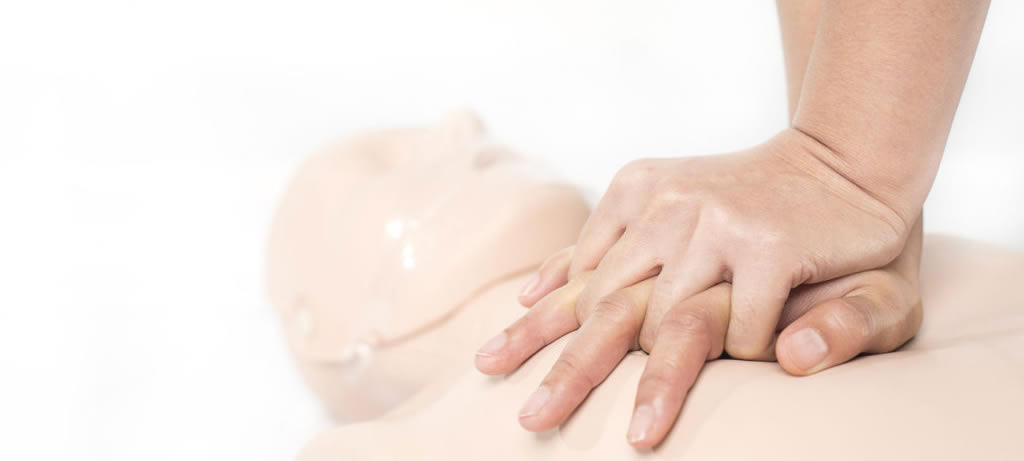 Hltaid001 Provide Cardiopulmonary Resuscitation Cpr Resources